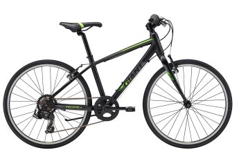 Bikes Youth Giant Bicycles United States