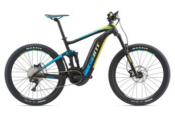 Top Performing E Bikes Shop Electric Bicycles Giant Bicycles