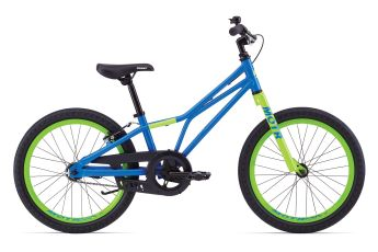 Bikes Youth - Giant Bicycles | United States