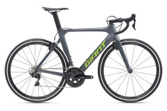 Propel Advanced
