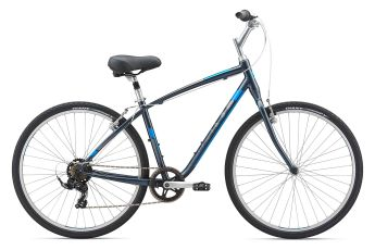 a2ce06cdaab Shop Giant Bikes | Giant Bicycles United States
