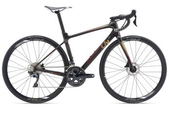 Langma Advanced Disc