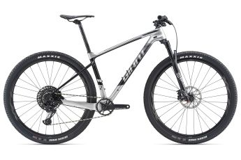 XTC Advanced 29er