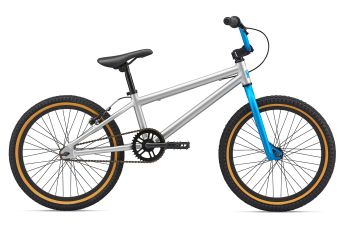 Bmx Bikes For Kids >> Kids Bmx Bikes Shop Bmx Bikes For Kids Giant Bicycles