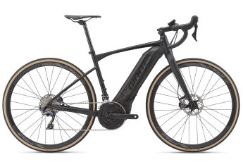 Top Performing E-Bikes | Shop Electric Bicycles | Giant Bicycles