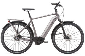 8d87240ae56 E-Bikes | Giant Bicycles UK