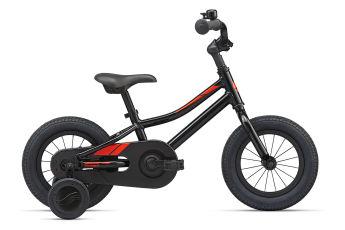 77329111e48 Kids Bikes | Shop Kids Bikes | Giant Bicycles United States