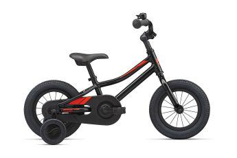 Kids Bikes | Shop Kids Bikes | Giant Bicycles International