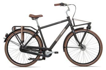 Beste Lichte Stadsfiets : Fietsen stadsfietsen giant bicycles nederland