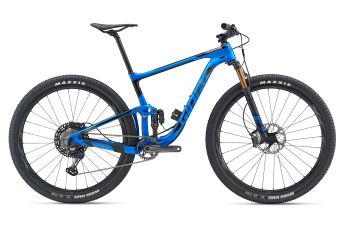 Anthem Advanced Pro 29er