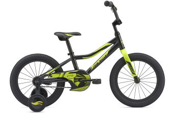 27ba4cd3205 Bikes Youth | Giant Bicycles Australia