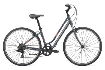 517e2a756c9 Women's Road Bikes | Liv Cycling United States