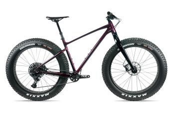 ce279104332 Mountain Bikes for Men | Men's Off-Road Bikes for XC, Trail, and ...