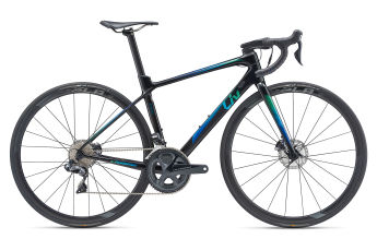 Langma Advanced Pro Disc