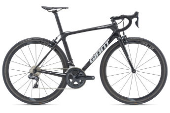 TCR Advanced Pro