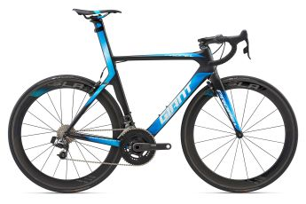 Propel Advanced SL