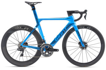 Propel Advanced SL Disc
