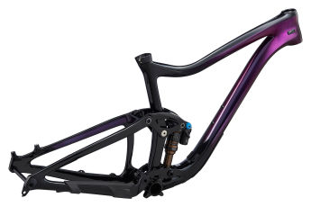 Trance Advanced Pro 29