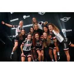 Team Sunweb Women