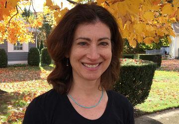Lisa M. Maloney