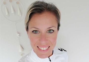 Jenny Bouchard