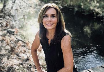 Doreen Wagner