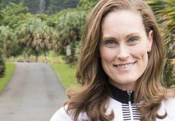 Kristy Osborn