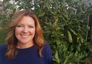 Stacy Bigelow