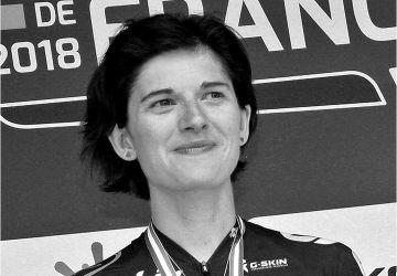 Emmanuelle Belpaire