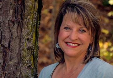 Lori Keller