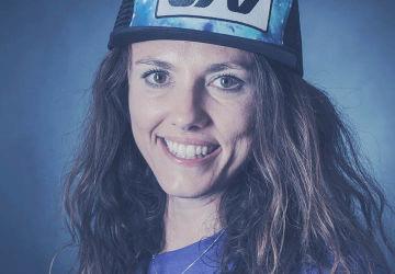 Catherine Mazzella