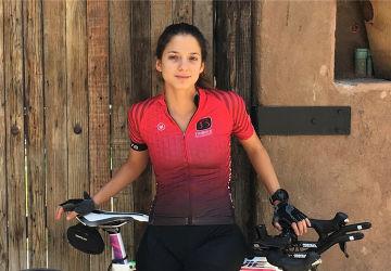 María Fernanda Lepe