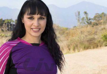 Amy Rambacher