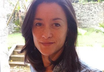 Lucie Boyer