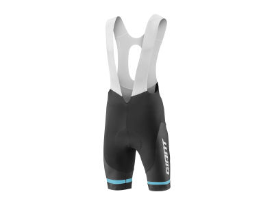 Bibs Shorts Tights Giant Bicycles United States