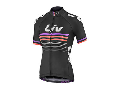 22fa45939 Race Day Short Sleeve Jersey