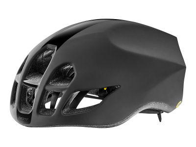 Pursuit MIPS Aero Road Helmet