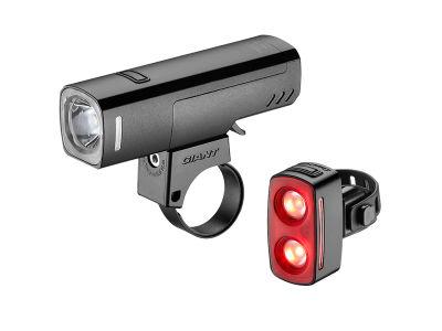 Combo luces Recon HL 900 y Rec...