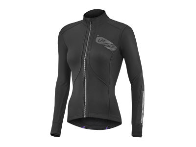 Flara Thermal Jacket