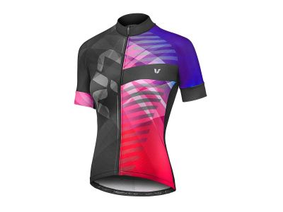 3b79de897 Signature Womens Short Sleeve Jersey