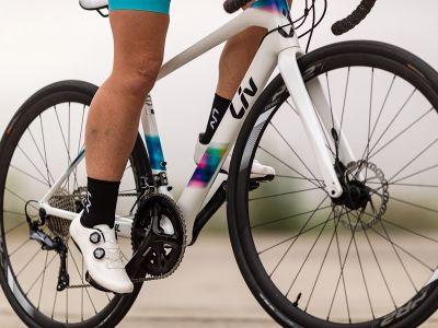 Liv Tech Clinic: Gears & Brakes
