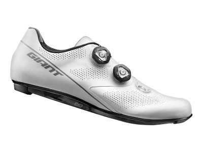 Surge Pro Road Shoes