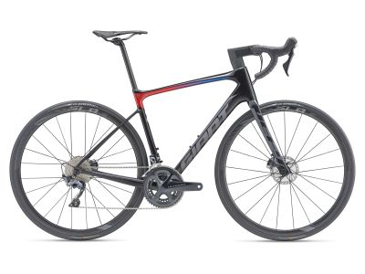 Defy Advanced Pro