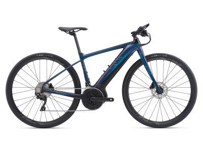 Thrive E+ Pro Electric Bike
