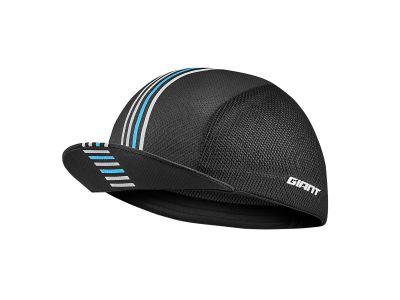 Mens Cycling Headgear  976a997aa3ef
