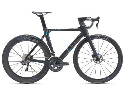 EnviLiv Advanced Pro Disc