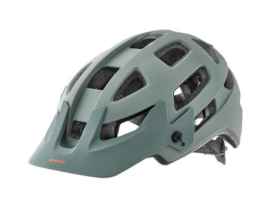 Kask Giant Rail SX MIPS, Off-R...