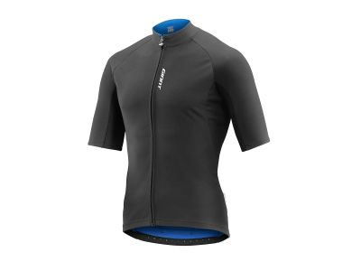 Diversion Weather Proof Short Sleeve Jersey cdf90a0f4