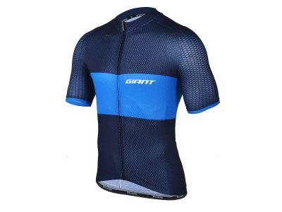 f8ae217ad Blue Line SS Jersey