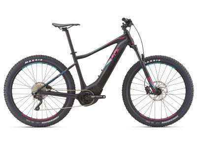 Vall-E+ Pro Electric Bike